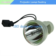 Factory Directly Sell RLC-061 for Viewsonic Pro8400/Pro8200/Pro8300 Compatible Projector Bare lamp free shipping rlc 045 original projector bare lamp for viewsonic pjl7202