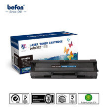 for Samsung MLT-104 MLT-D1043 compatible toner cartridge MLT-D104S MLT-D104 D104S 104S cartridge-free shipping