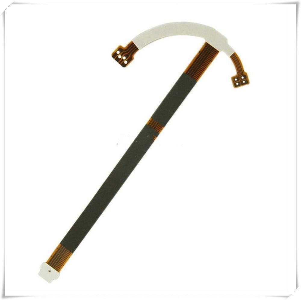 Superior Quality 24-70mm II Aperture Flex 24-70II Cable For Canon EF 24-70 Mm F/2.8L II USM 24-70 II FLEX Camera Repair Parts