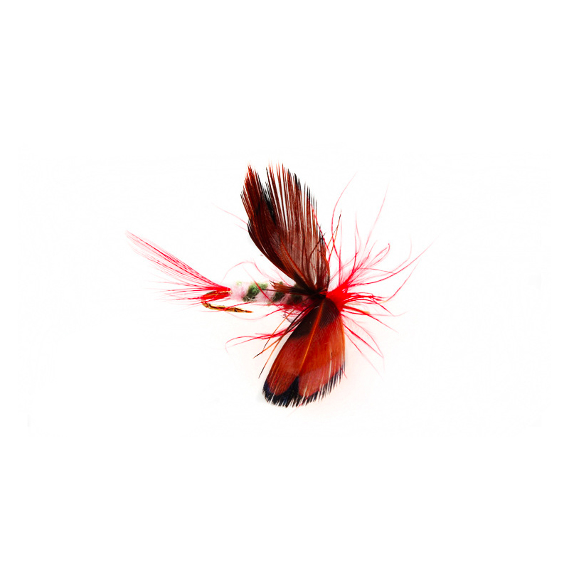 online get cheap fly fishing tackle sale -aliexpress | alibaba, Fly Fishing Bait
