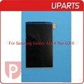 10 pçs/lote original display lcd de alta qualidade para samsung galaxy ace 4 neo g316 g316f screen display lcd, frete Grátis + N ° de Rastreamento
