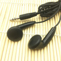 Earbud earphones bass awesome mx series O. P.