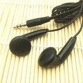 Earbud fones de ouvido baixo incrível série mx O. P.