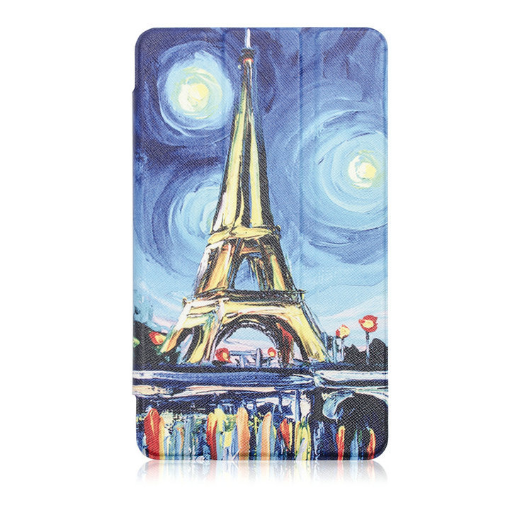 For huawei T1 7.0 T1-701u SL Leather cover Case funda For Huawei MediaPad T1 7.0 T1-701u Tablet case +film+Stylus Pen gift cover case for huawei mediapad m3 youth lite 8 cpn w09 cpn al00 8 tablet protective cover skin free stylus free film