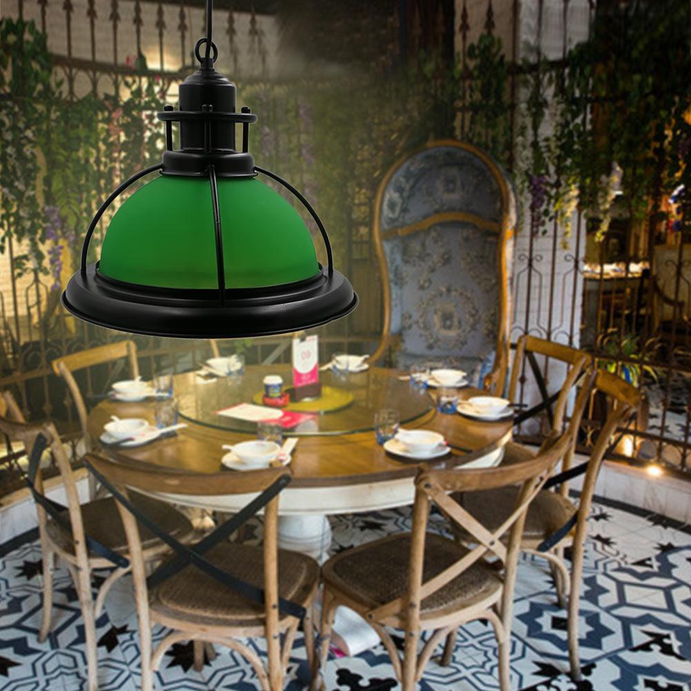 Online kopen Wholesale lampenkap groen uit China lampenkap groen ...
