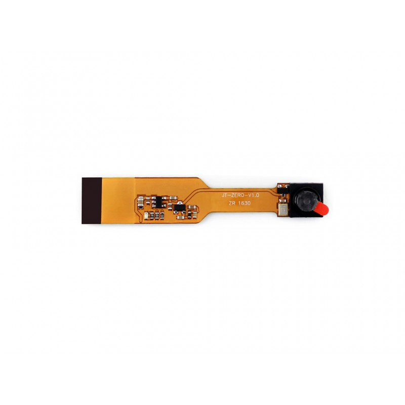 original raspberry pi pinoir camera v2 video module 8mp module Waveshare Raspberry Pi Zero V1.3 Camera module Kit Mini Size 5 Megapixel OV5647 Sensor Supports Raspberry Pi Zero V1.3 ON