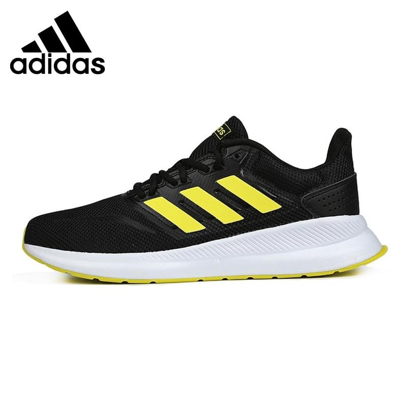 Original New Arrival Adidas RUNFALCON