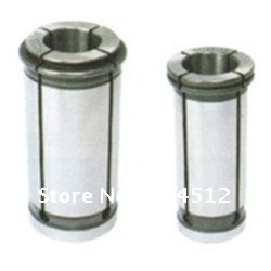 Wholesale General Grade SC40 Power Straight Collets High Accuracy 0.005mm,Range from 6mm to 32mm SC Collet