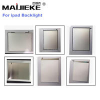 1XMAIJIEKE For Ipad Pro 6 7 9 7 LCD Display Backlight Film For Ipad Mini 4