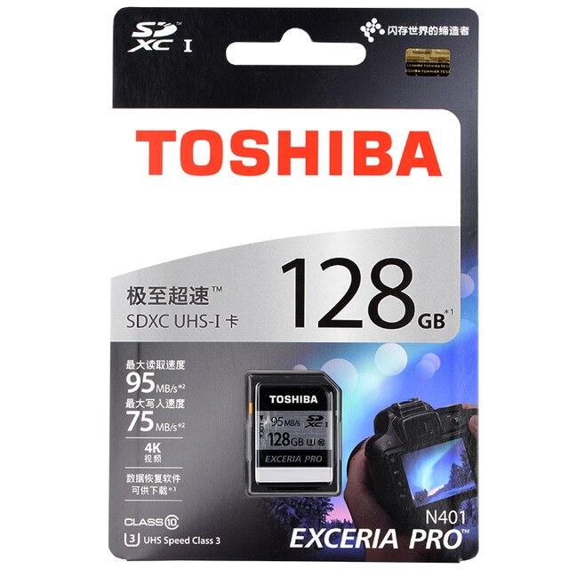 95 МБ/с. 633x16 ГБ 32 ГБ Sdhc UHS U3 Класс 10 SD Карты 64 ГБ SDXC Карты Флэш-Карты Памяти Для Canon Nikon ЗЕРКАЛЬНЫЕ ФОТОКАМЕРЫ Видеокамеры Д. в.