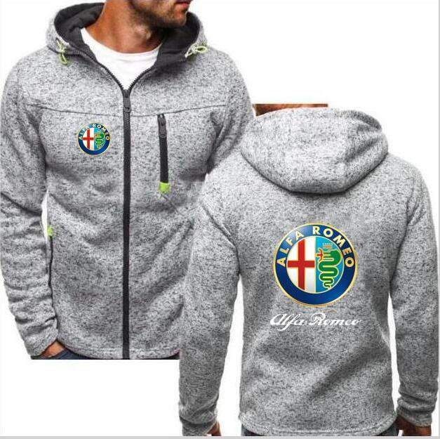 best top zip up hoodie brand ideas and get free shipping - 4hanibd4
