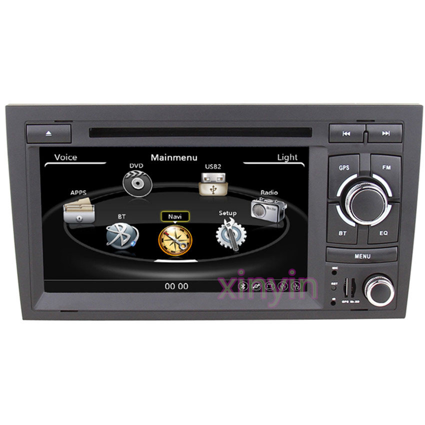 telecharger dvd navigation audi id e d 39 image de voiture. Black Bedroom Furniture Sets. Home Design Ideas
