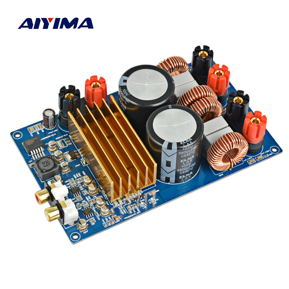 LTO Battery BMS 80A Circuit Protection Board 2 4V Lithium Titanate Battery PCM 35S 30S 25S
