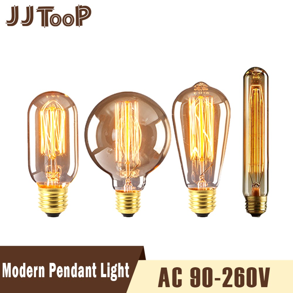 Adaptable 2018 Christmas Gift 1pc Pocket Card Lamp Mini Portable Usb Mini Led Night Light Bulb Versatile Lights & Lighting Portable Lighting