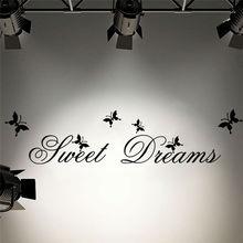 Cute Phrase for Wall Decor