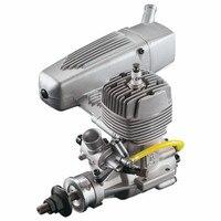 TATOR RC ОС OS GT15 бензиновый двигатель для самолета