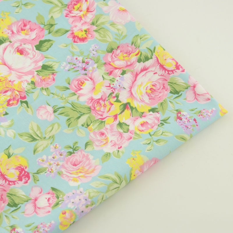 style dresses online quilting