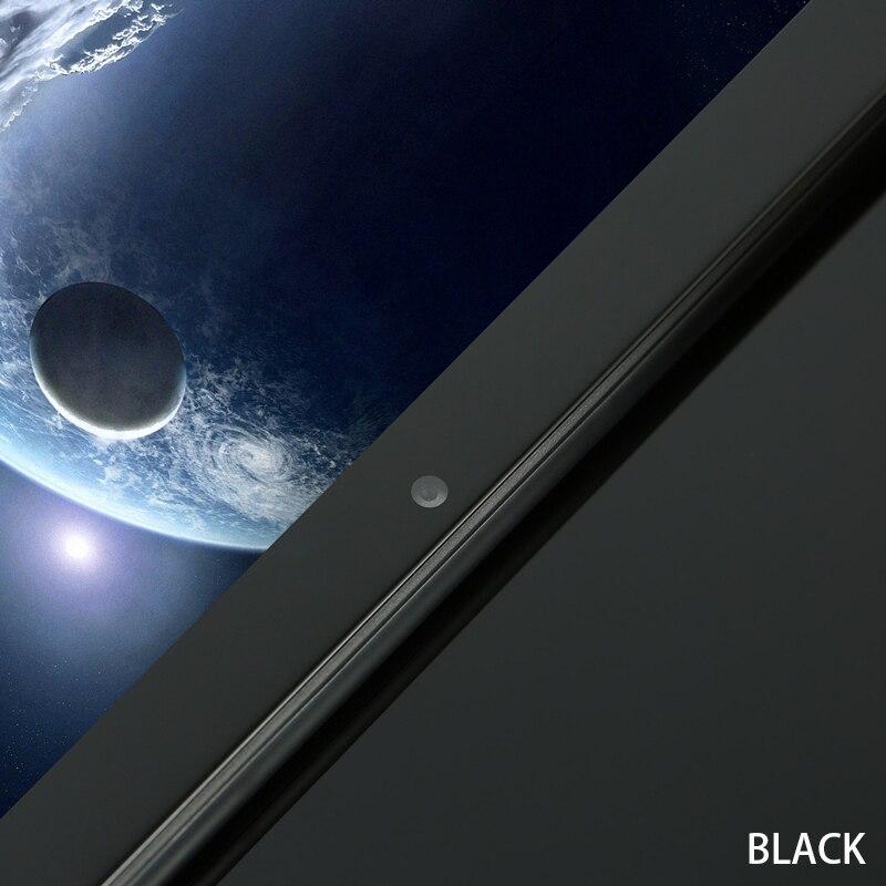 Android планшет для детей 10 дюймов 2.5D экран из закаленного стекла Восьмиядерный телефон SIM карта wifi gps ram 4 Гб rom 32 Гб планшетный ПК Android 8,0 - 4