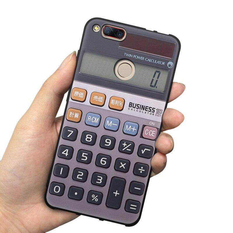 EiiMoo Case For ZTE Nubia Z17 Mini Case 5 2