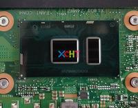mainboard האם מחשב נייד עבור Dell Inspiron 13 5368 C1HX7 0C1HX7 CN-0C1HX7 w Mainboard האם מחשב נייד מעבד פן 4405 נבדק (3)