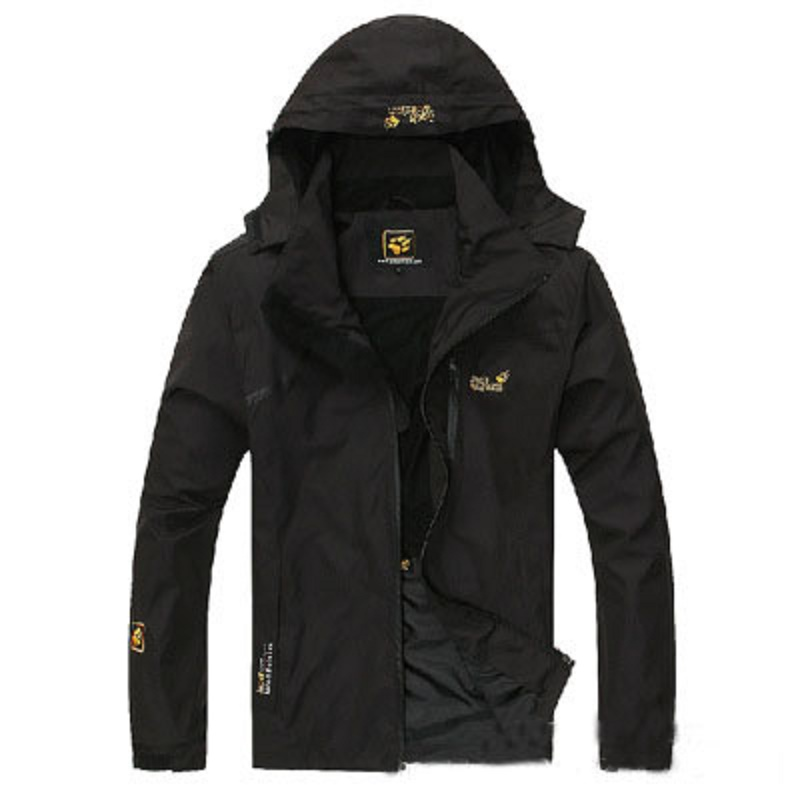 Nylon Rain Jackets Promotion-Shop for Promotional Nylon Rain ...