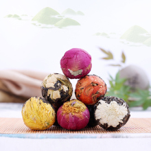 Promotion 10 Pcs chinese yunnan puer tea ball Wild Old White Tea Green Food Lowering Blood floral tea puer mini set