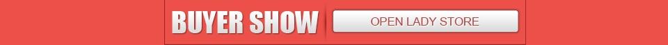 gmail-buyer-shwo