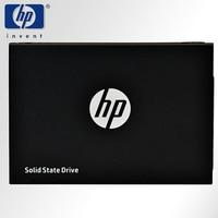 HP V236w Usb 2 0 Usb Flash Drive Memoria 16GB Stick Pendrive Fashion Design Gift Customized