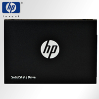 HP SSD HD 120gb 250gb Internal Solid State Disk Hard Drive S700 SATAIII 2.53D NAND Flash TLC disco duro ssd interno ssd 120