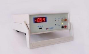 Gyors érkezés A Waite eredeti, eredeti WT30A márkájú digitális fluxusmérője a mágneses fluxus mérésére egy speciális eszköz