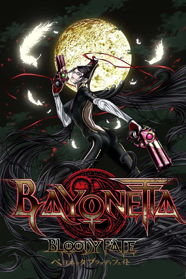 DIY frame Bayonetta Action Game Poster Fabric Silk Sexy Girl Poster Print Great Pictures On The Wall For Gift UYY71DD