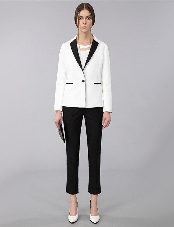 Popular Winter White Wool Pants-Buy Cheap Winter White Wool Pants ...