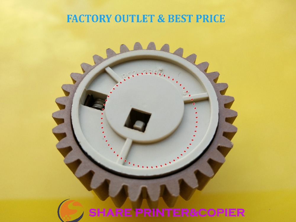SHARE COMPATIBLE RC2-2399-000 RC2-2399 Fuser Gear 32T For HP P4014 P4015 P4515 M4555