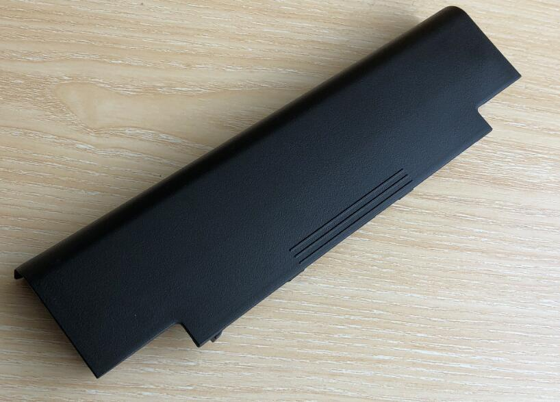 5200mAh laptop Battery j1knd for Dell Inspiron M501 M501R M511R N3010 N3110 N4010 N4050 N4110 N5010 N5010D N5110 N7010 N7110 4