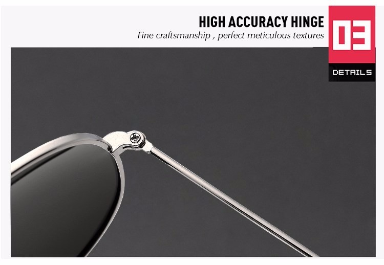 Luxury Aviator Sunglasses Women Men Brand Designer Points Sun Glasses Women Female Male Ladies Sunglass Vintage Mirror Sunglass (49)