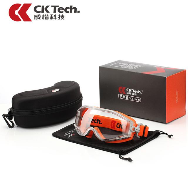 CK Tech Марка Лаборатория Защитные Очки Спорт На Открытом Воздухе Велосипедов Очки Женщинами Мужчинами Óculos Airsoft Очки Солнцезащитная Glasses21