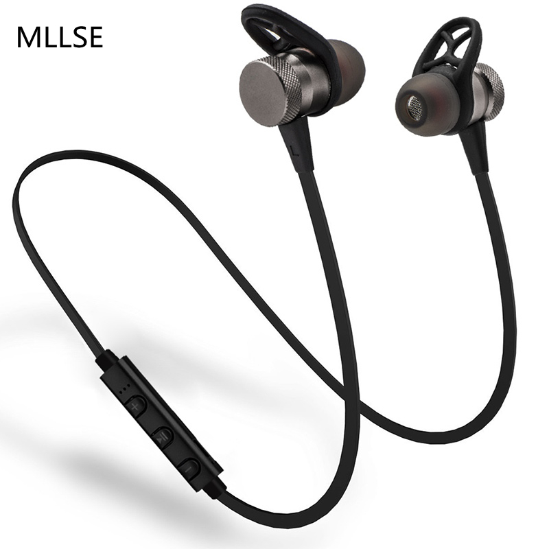 Bluetooth Headset fone de ouvido bluetooth headset audifonos in-ear sport wireless bluetooth earphone for iphone samsung ttlife mini bluetooth earphone usb car charger dock wireless car headphones bluetooth headset for iphone airpod fone de ouvido