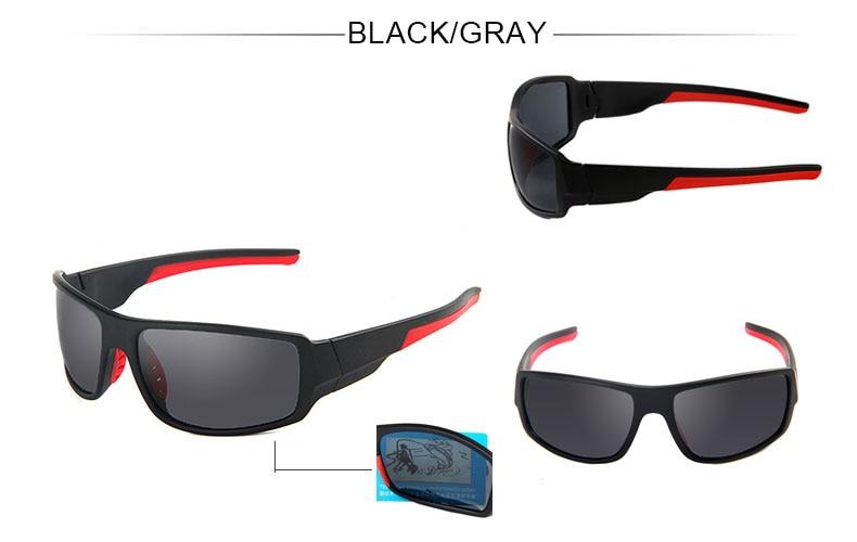 blackgray