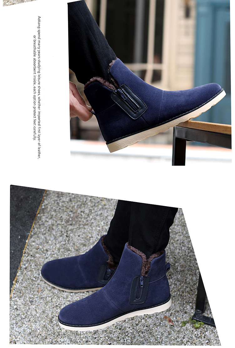 winter shoes men (29)