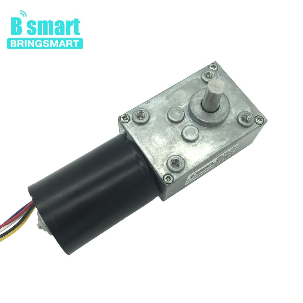 Glow Worm Smart Wiring Centre