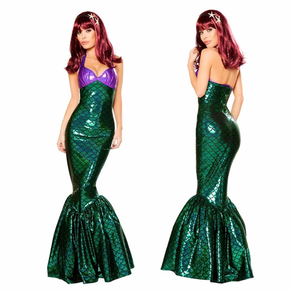 Online Get Cheap Halloween Wedding Dresses -Aliexpress.com ...