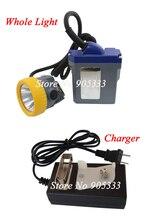 цены на New Guaranteed Cree 3W LED Safety Headlamp Miner Lamp for Mining Fishing Camping and Coon Hunting Light ATEX Certificate  в интернет-магазинах