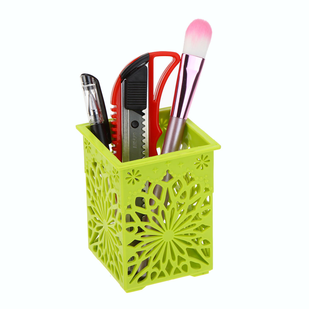 Online Get Cheap Plastic Pencil Holder Alibaba Group