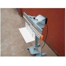 ИМПУЛЬСНЫЙ ГЕРМЕТИК 450 мм 17 дюймов упаковочная машина для