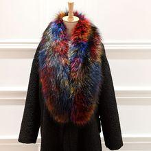 Winter cold weather faux fox fur pashmina super large patchwork wraps bride faux fur shawl luxurious warm fur scarf fur stole chic downy faux fur winter pashmina for women