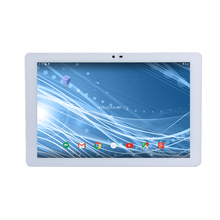 10 Inch Android 5.1 Tablet Pc 1GB RAM 16GB ROM MTK 8127 Quad Core 1280*800 Small Computer Bluetooth WIFI Tablet PC