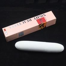 Vaginal Tightening Products Vagina Care Feminine Hygiene Vagina Shrinking Tightening Stick Vagina Yam Eliminate Inflammation