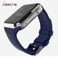 HRAEFN Bluetooth Smart Watch GD19 релох inteligente спорт Smartwatch телефон для IOS iPhone Android PK GT08 samsung gear s3 s2 u8