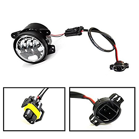 popular jeep jk wrangler wiring buy cheap jeep jk wrangler wiring jeep jk wrangler wiring