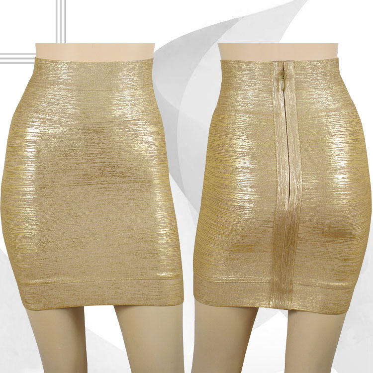 Online Get Cheap Gold Skirts in Club -Aliexpress.com | Alibaba Group